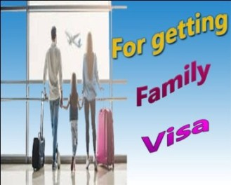 Wazifa for visa problems